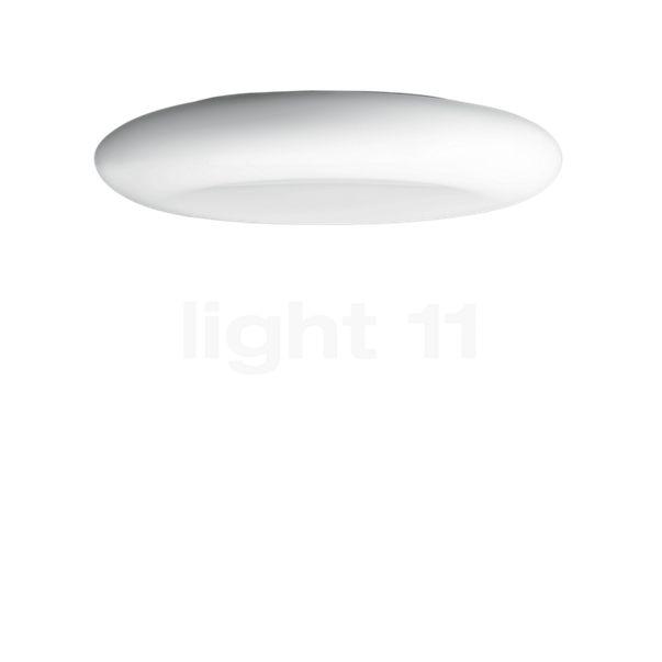 Bega Indoor 23322 Plafond-/Wandlamp LED