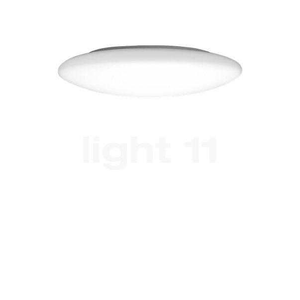 Bega Indoor 23410 Applique/Plafonnier LED
