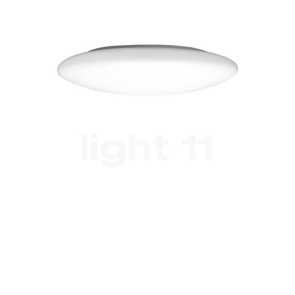 Bega Indoor 23410 Plafond-/Wandlamp LED