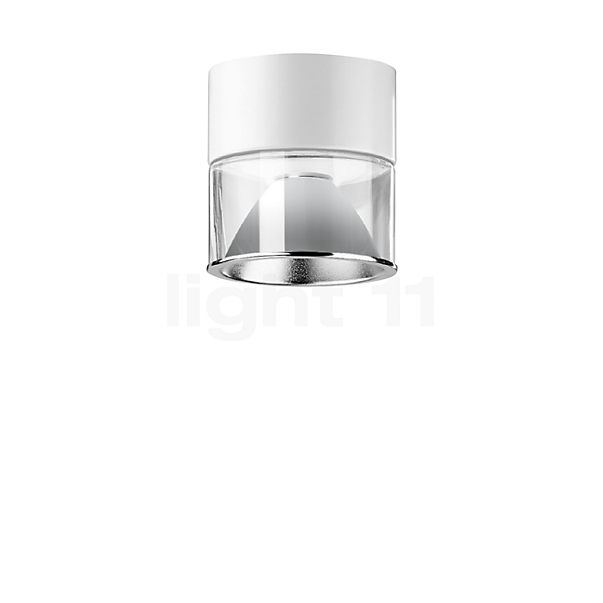 Bega Indoor 23559 Plafondlamp LED