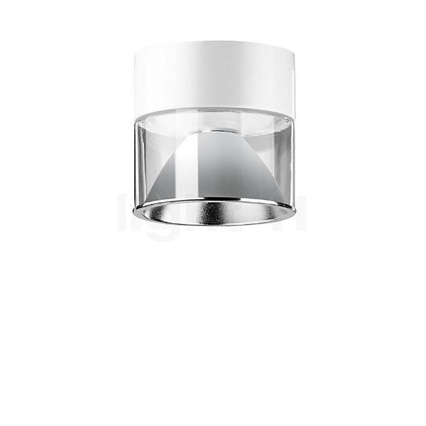 Bega Indoor 23560 Plafondlamp LED