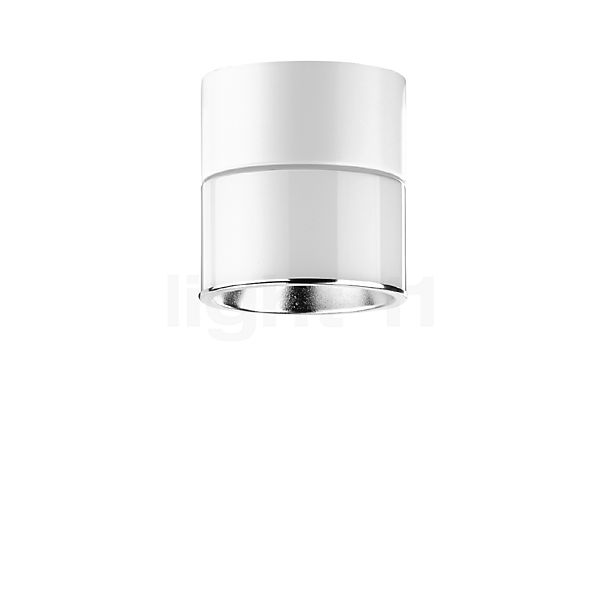 Bega Indoor 23619 Plafondlamp LED