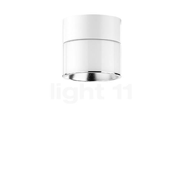 Bega Indoor 23620 Plafondlamp LED
