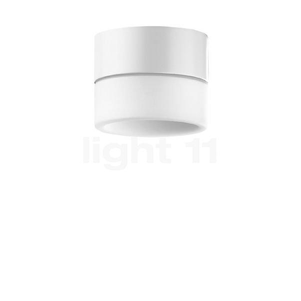 Bega Indoor 23966 Plafondlamp LED