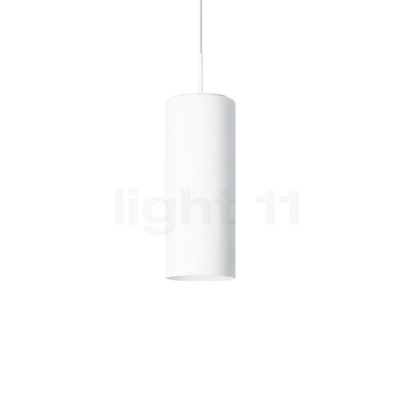 Bega Indoor 45413.1/45413.3 - Hanglamp