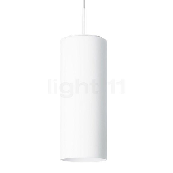 Bega Indoor 45416.1/45416.3 - Hanglamp