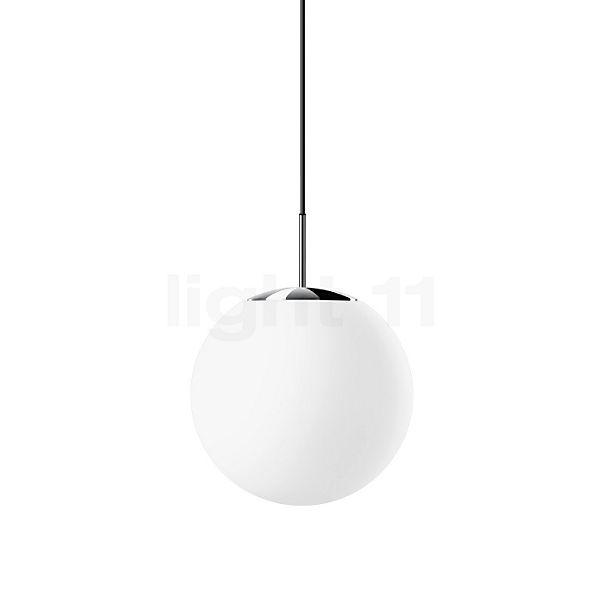 Bega Indoor 45486.3 Hanglamp