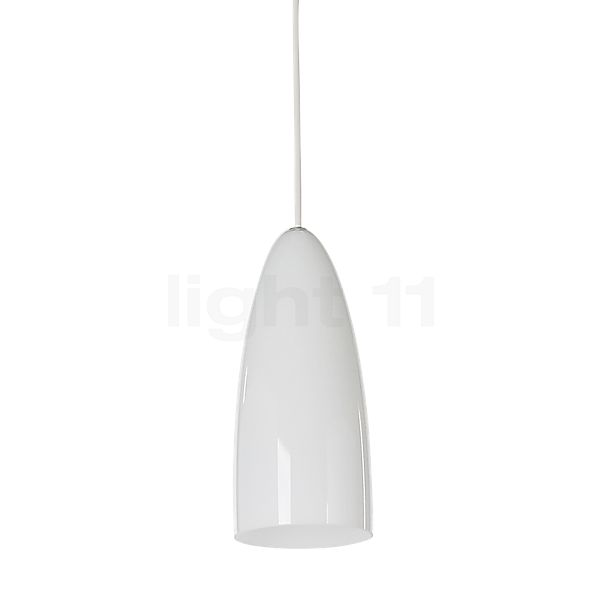 Bega Indoor 45899/56251 - Hanglamp