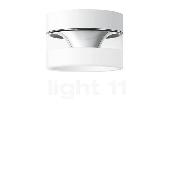 Bega Indoor 50060 Plafondlamp LED