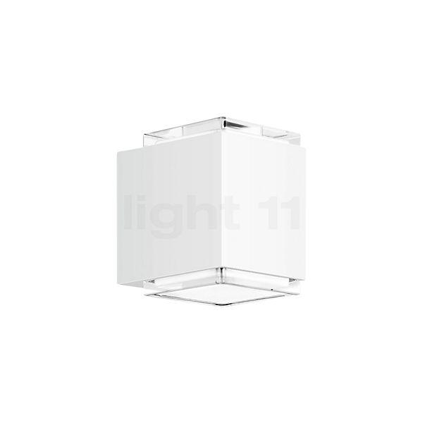 Bega Indoor 50063 Wandlamp LED