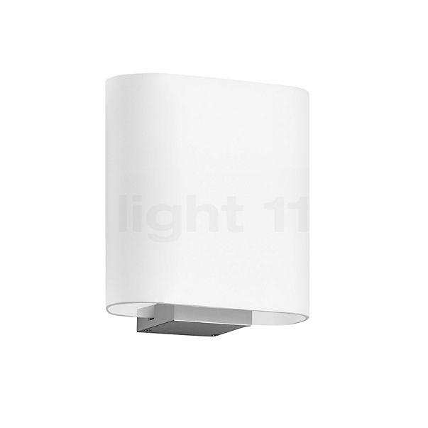 Bega Indoor 50105 Wandlamp LED