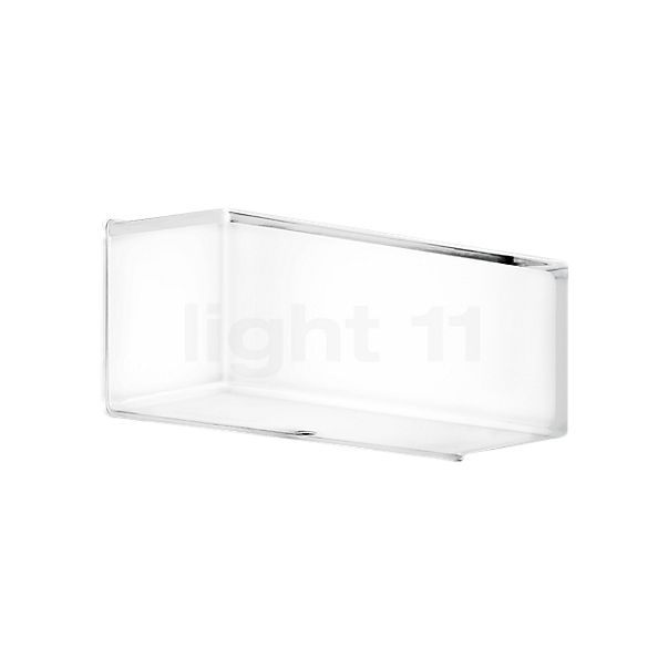 Bega Indoor 50207 Wandlamp LED
