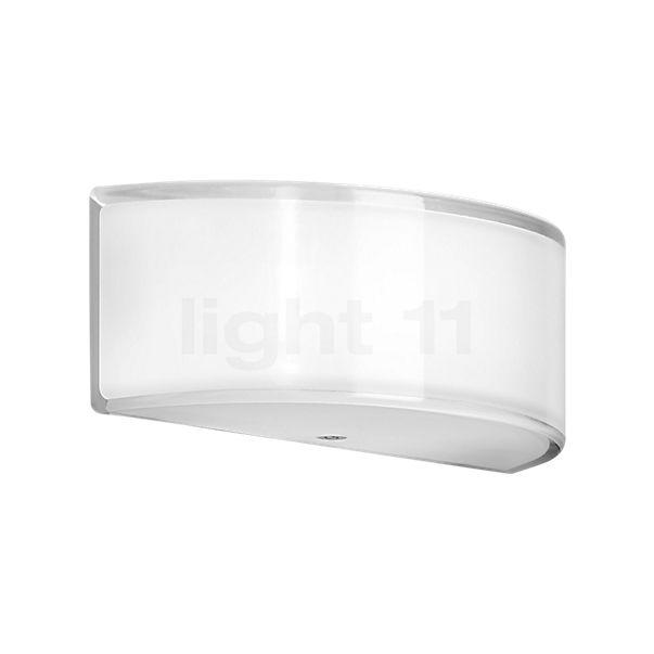 Bega Indoor 50210 Wandlamp LED