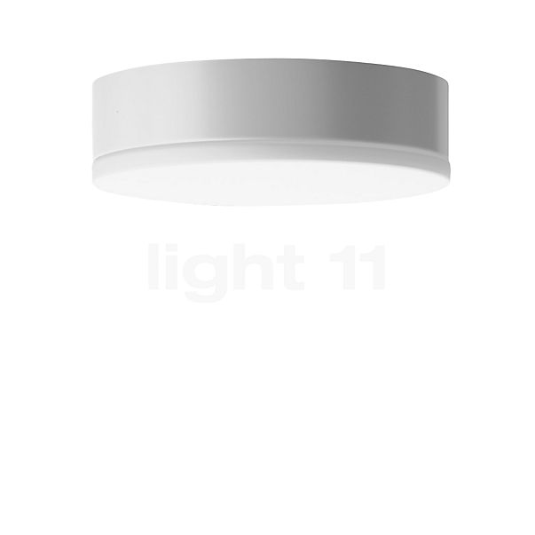 Bega Indoor 50471 Decken-/Wandleuchte LED