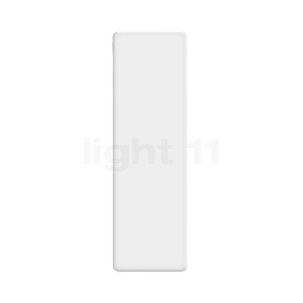 Bega Indoor 50496 Plafond-/Wandlamp LED