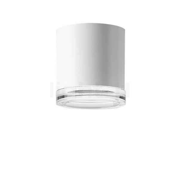 Bega Indoor 50511 Plafondlamp LED