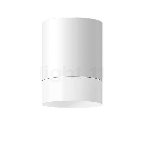 Bega Indoor 50517 Plafondlamp LED