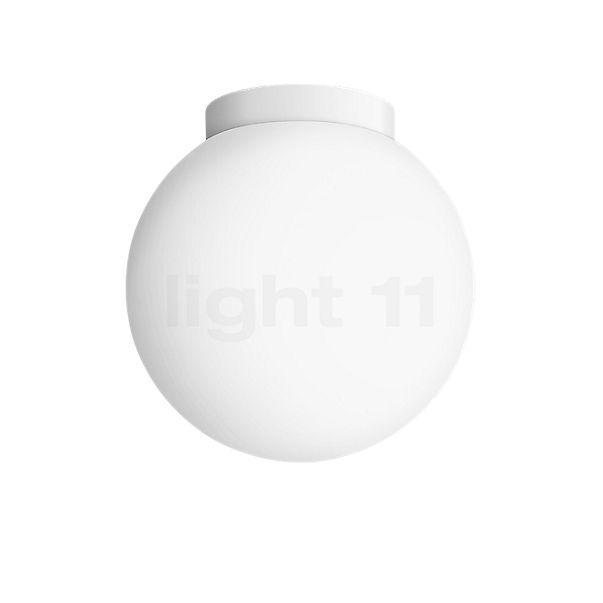 Bega Indoor 50539 Decken-/Wandleuchte LED