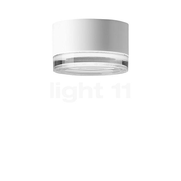 Bega Indoor 50565 Deckenleuchte LED