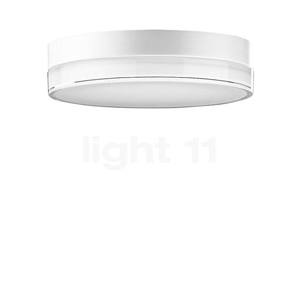 Bega Indoor 50646 Plafond-/Wandlamp LED