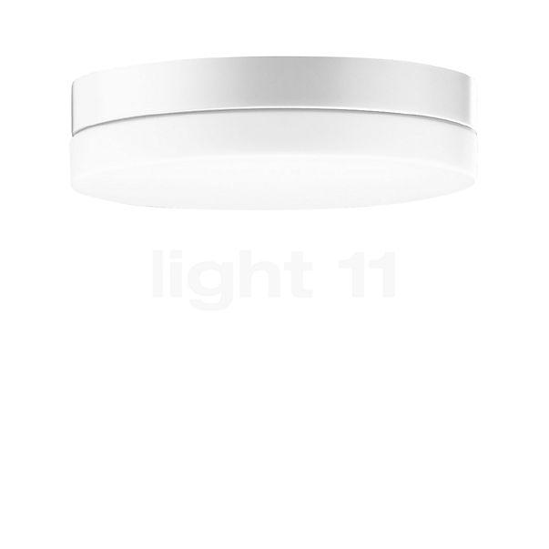 Bega Indoor 50648 Plafond-/Wandlamp LED