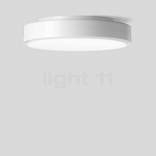 Bega Indoor 50653 Plafond-/Wandlamp LED
