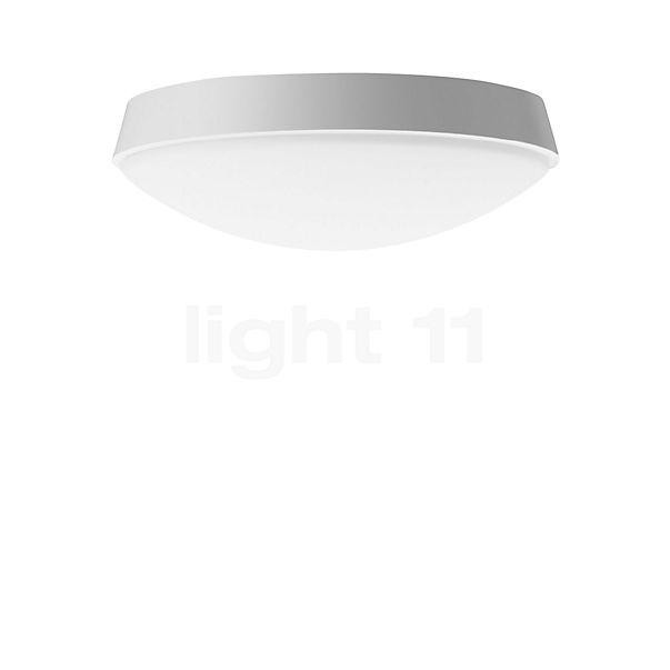 Bega Indoor 50669 Decken-/Wandleuchte LED