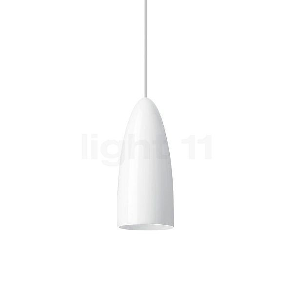 Bega Indoor 56296/56297 - Hanglamp