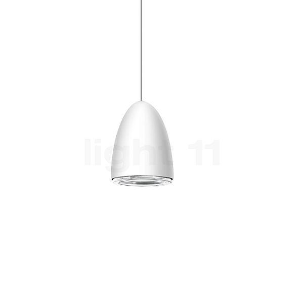 Bega Indoor 56538.1/56538.3 - Hanglamp LED