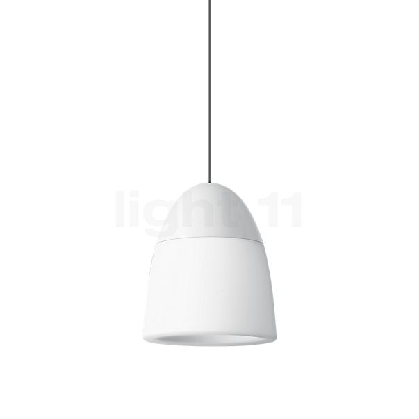Bega Indoor 56576 Hanglamp LED