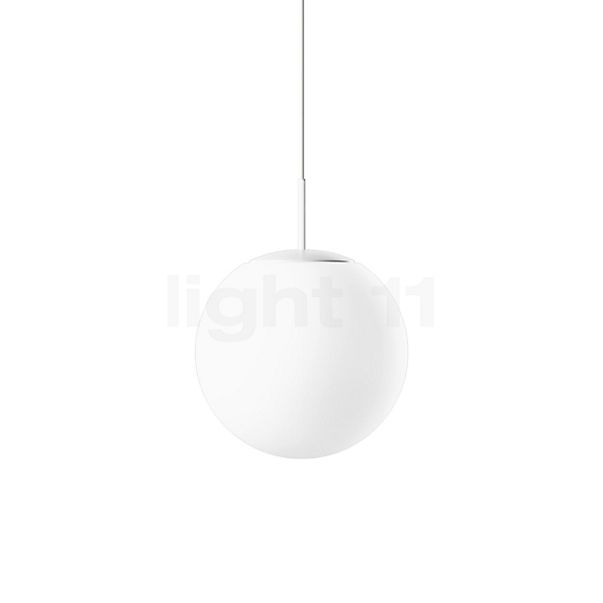 Bega Indoor 56590 - Pendelleuchte LED