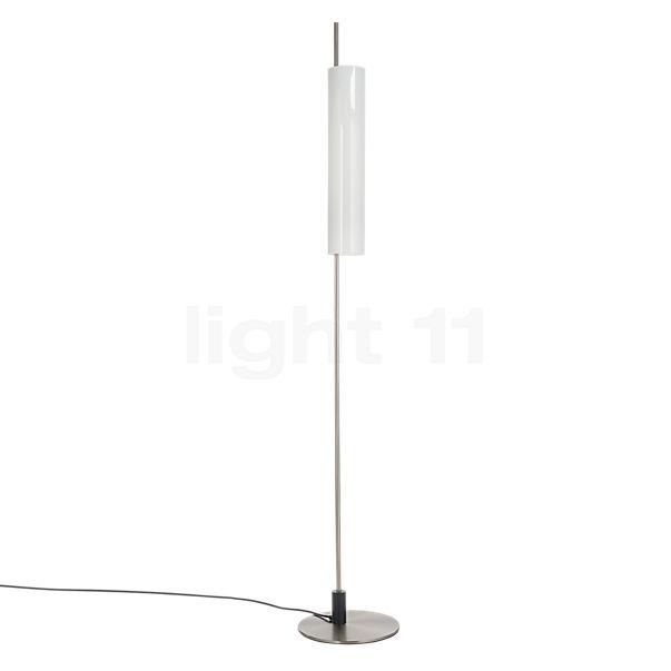Bega Indoor 67481.2 - Vloerlamp
