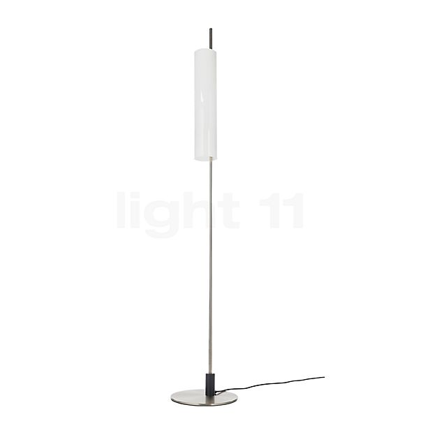 Bega Indoor 67481.2 - Vloerlamp in 3D aanzicht voor meer details