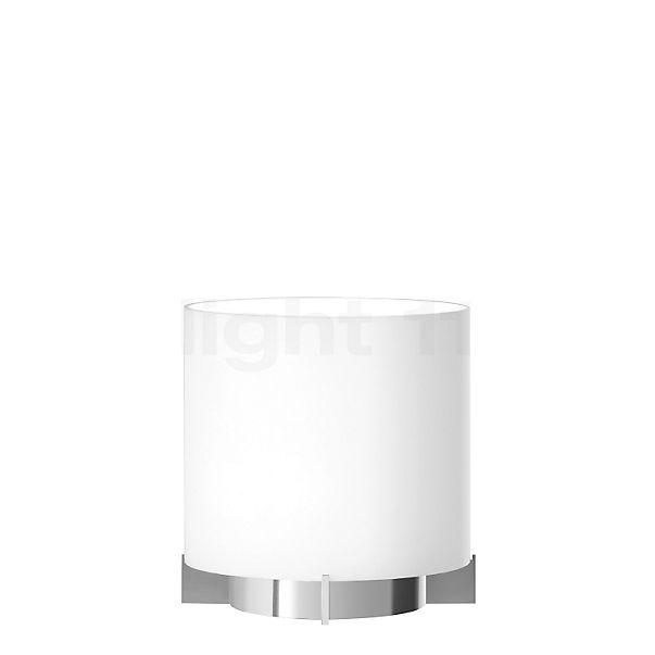 Bega Indoor 67542.3/67543.3 - Tischleuchte LED