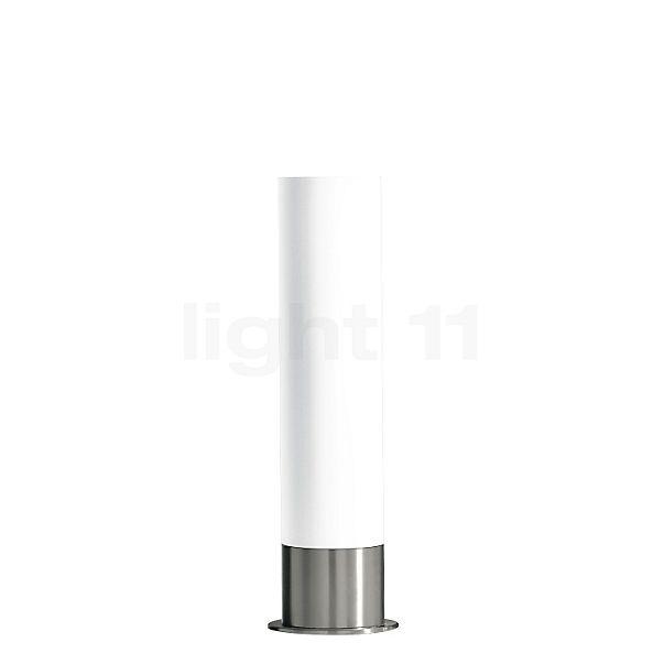Bega Indoor 67546.3/67547.3 - Tischleuchte LED