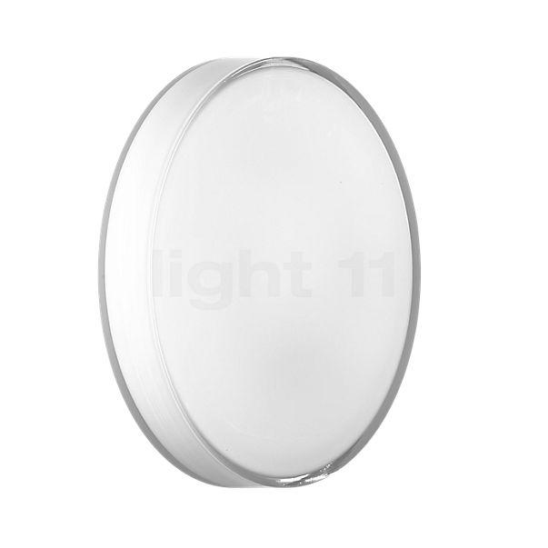 Bega Indoor 67718 Wandleuchte LED