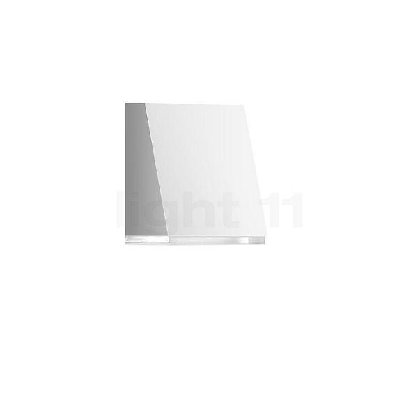 Bega Indoor 78047.1/78047.3 - Wandlamp LED