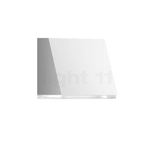Bega Indoor 78052.1/78052.3 - Wandlamp LED