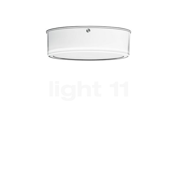 Bega Indoor 78634/78635 Plafondlamp LED