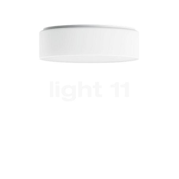 Bega Indoor 89010 Plafond-/Wandlamp
