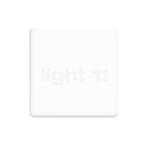 Bega Indoor 89018 Plafond-/Wandlamp