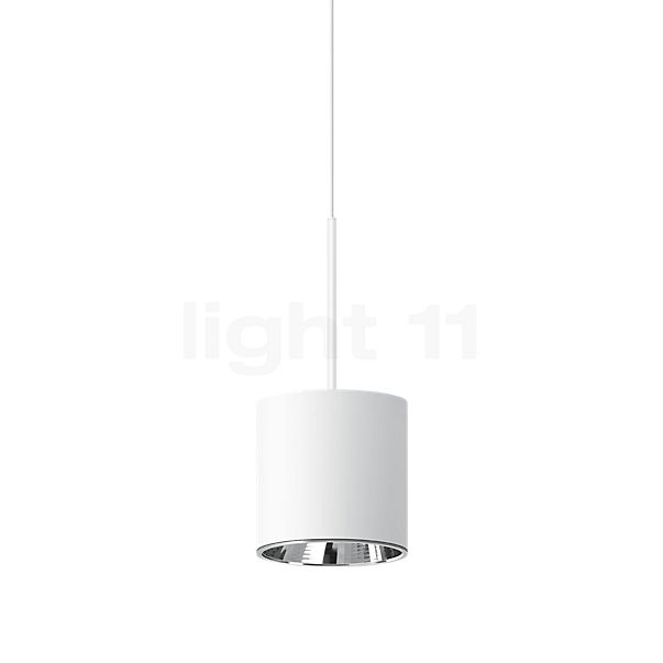 Bega Indoor Genius Hanglamp LED, strooiend