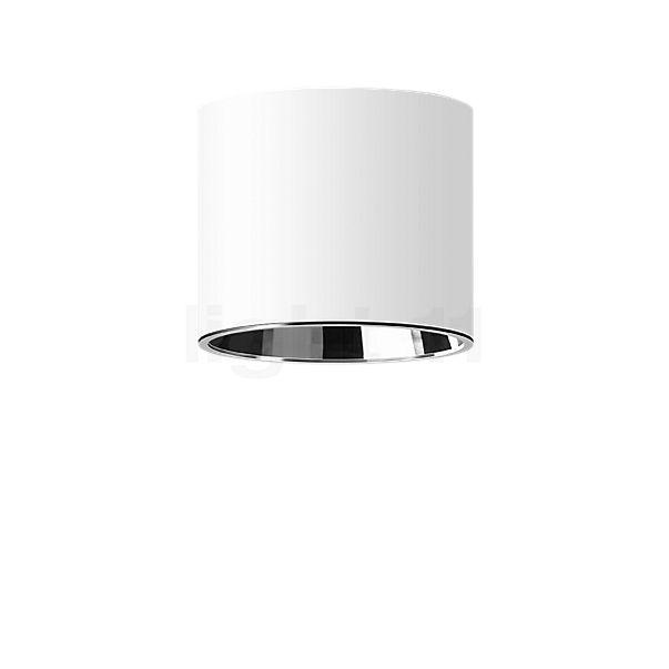 Bega Indoor Genius Plafondlamp LED, breed strooiend