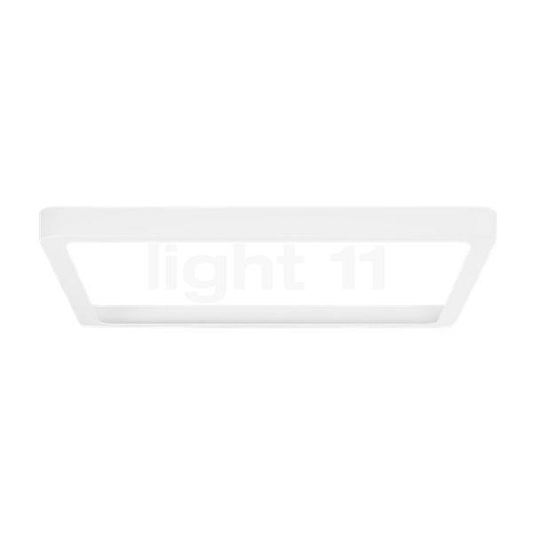 Bega Indoor Kleurring voor Prima Plafondlamp 13134/13135/13136