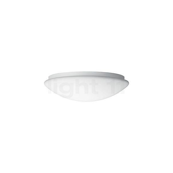 Bega Indoor Prima 12137 Decken-/Wandleuchte LED mit Bewegungsmelder