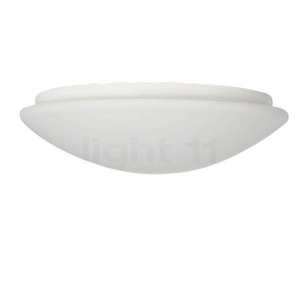 Bega Indoor Prima 12143 Decken-/Wandleuchte LED mit Bewegungsmelder in der Rundumansicht zur genaueren Betrachtung