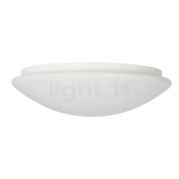 Bega Indoor Prima 12143 Decken-/Wandleuchte LED mit Bewegungsmelder