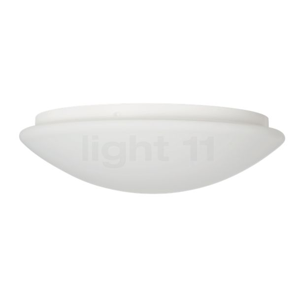 Bega Indoor Prima 12143 Plafond-/Wandlamp LED met bewegingssensor