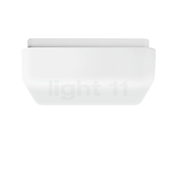 Bega Indoor Prima 50312 Plafond-/Wandlamp LED met bewegingssensor
