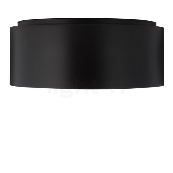 Bega Indoor Studio Line Ceiling Light LED round in the 3D viewing mode for a closer look